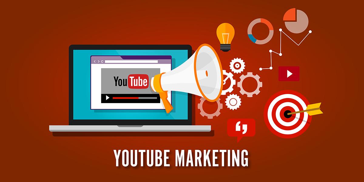 Youtube marketinqi