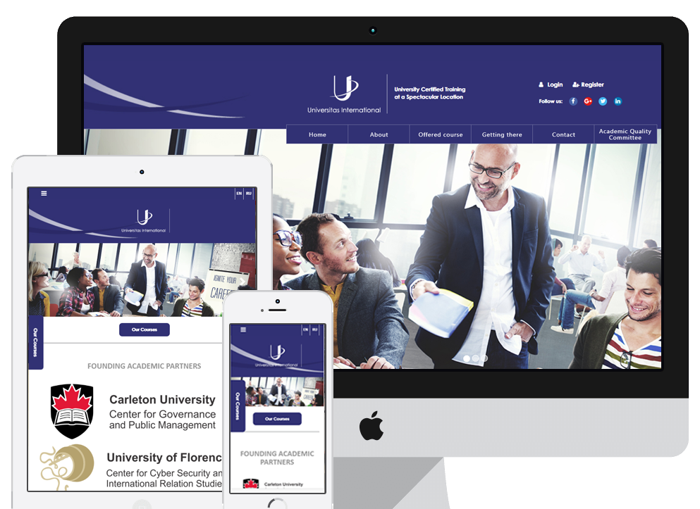 www.universitas-international.com