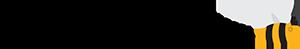 JUGAAD YOLU
